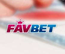 Favbet: отзывы о букмекерской конторе