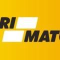 Parimatch: отзывы о букмекерской конторе