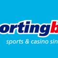 Sportingbet: отзывы о букмекерской конторе