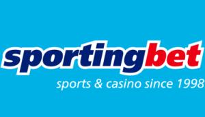 sportingbet 383