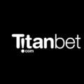 Titanbet: отзывы о букмекерской конторе