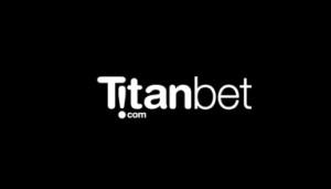 titan-bet 383