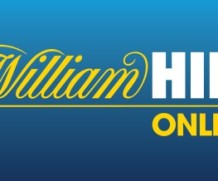 William Hill: отзывы о букмекерской конторе