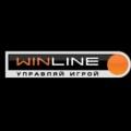 Winlinebet: отзывы о букмекерской конторе