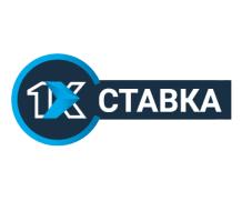 1Хставка – лучшая легальная компания России