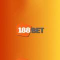 188Bet: отзывы о букмекерской конторе