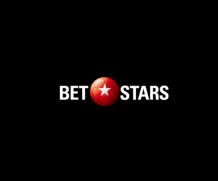 Betstars: отзывы о букмекерской конторе