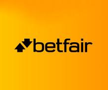 BetFair: отзывы о букмекерской конторе