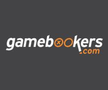 Gamebookers: отзывы о букмекерской конторе