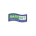 БалтБет: отзывы о букмекерской конторе