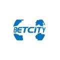 Betcity: отзывы о букмекерской конторе