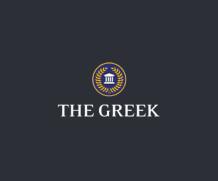 The Greek: отзывы о букмекерской конторе