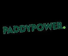 Paddy Power: отзывы о букмекерской конторе