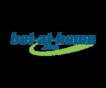 Bet-at-Home: отзывы о букмекерской конторе