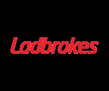 Ladbrokes: отзывы о букмекерской конторе