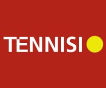 Тенниси: отзывы о букмекерской конторе